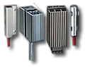 Anti Condensation Heaters