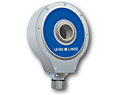 Leine Linde Hollow Shaft Incremental Encoders