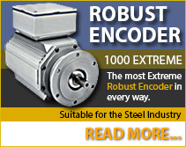 Robust Encoder