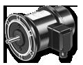 Tacho Generators