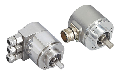 Ati Systems Encoders Position Sensors Enclosures