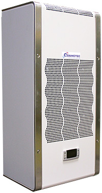 Panel Air Conditioners / Cooling